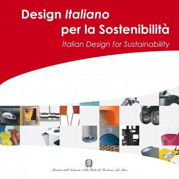 Design Italiano per la Sostenibilità