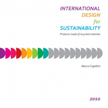International Design for Sustainability