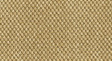 Materiale in fibre di bambù naturali