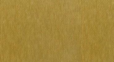 Tessuto in cotone certificato