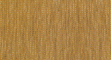 Materiale in cotone naturale e poliestere riciclato