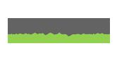 MarcoCapellini | sustainable design & consulting