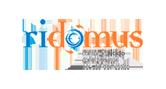 Ridomus