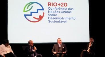 MATREC a Rio+20: un grande successo!
