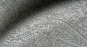 Tessuto in lana e fibre di cellulosa