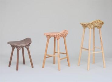 Materiali ambientalmente sostenibili protagonisti alla settimana del design di Milano