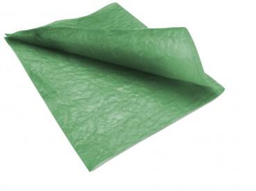Eco-pelle dai batteri