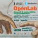 OpenLab – Scenarios of Social and Environmental sustainability