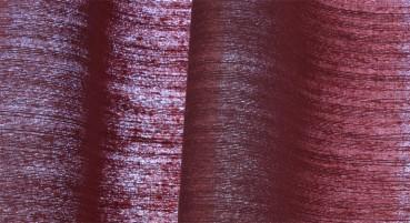 Tessuto in ramia, seta e lino