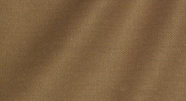 Tessuto in lino e canapa