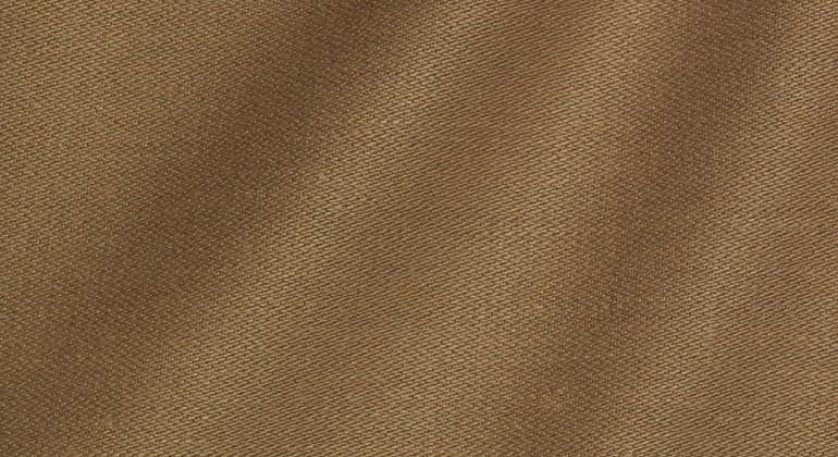 Flax and hemp fabric