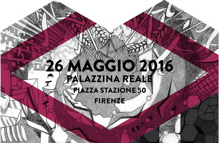 (Italiano) Convegno Agritettura – nutrire il cantiere. Firenze 26 maggio