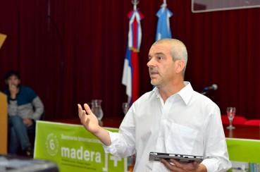 Trasferta Argentina per Matrec: economia circolare e ecoinnovazione di prodotto