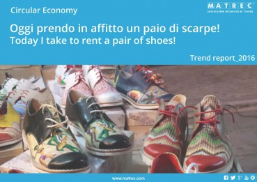 Survey: Today I take to rent a pair of shoes!