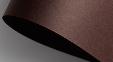 Materiale in carta certificata