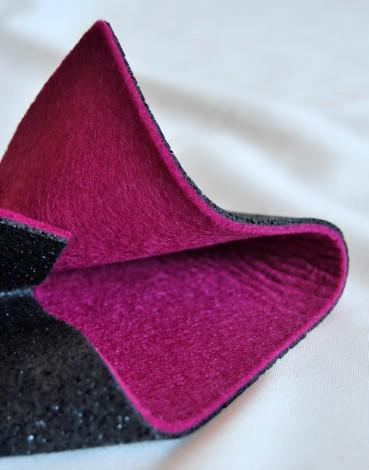 Materiali eco innovativi realizzati con gomma da PFU presentati da Matrec ed Ecopneus a Technology Hub