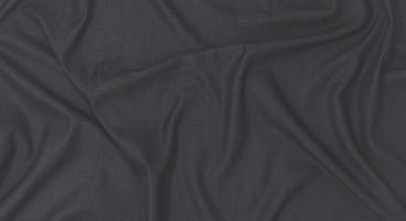 Tessuto in lino e cotone
