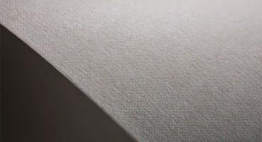 Materiale in carta riciclata