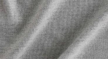 Tessuto al 69% in fibra polimerica riciclata