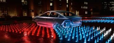 Jaguar Land Rover circular economy