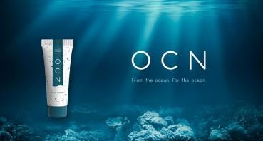 Ocean packaging