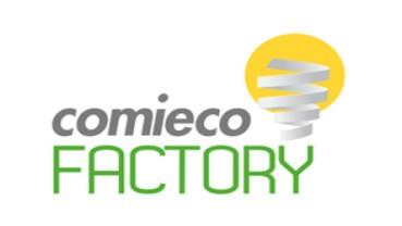 Comieco FACTORY: premio per l'innovazione sostenibile nel packaging di carta e cartone