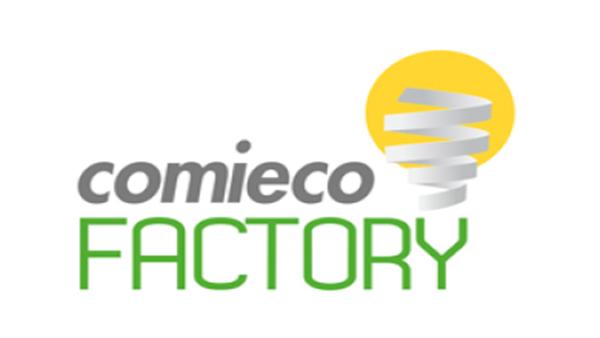 (Italiano) Comieco FACTORY: premio per l'innovazione sostenibile nel packaging di carta e cartone