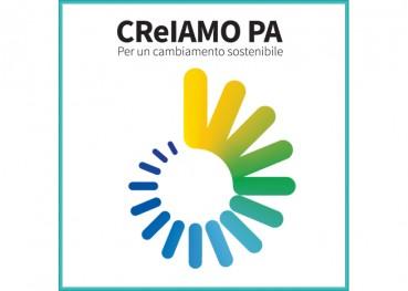 Matrec alla conferenza sulle sfide per l'economia circolare presso il Ministero dell'ambiente