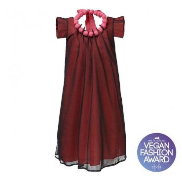 Childrenswear obtain the Vegan Fashion Award