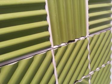 Matrec: verso nuove Soluzioni di materiali circolari per l'edilizia