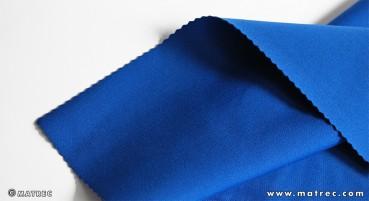 Tessuto in nylon riciclato