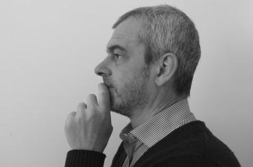 Marco Capellini oggi alla Triennale per parlare di economia circolare