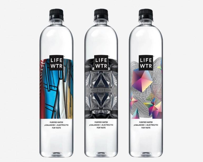Packaging più sostenibile per Pepsi