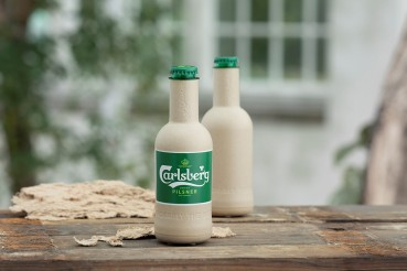 Carlsberg: its path towards increasingly sustainable packaging