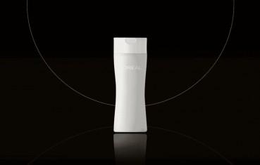 L'Oréal, LanzaTech e Total realizzano un packaging utilizzando emissioni di carbonio industriale
