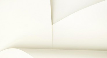 Carta in fibre di cellulosa riciclata
