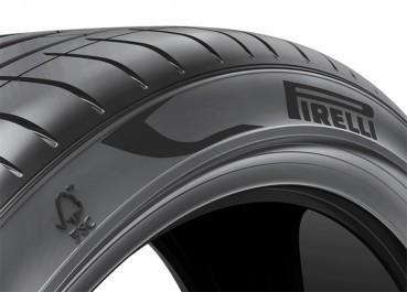 Pirelli: primo pneumatico certificato FSC
