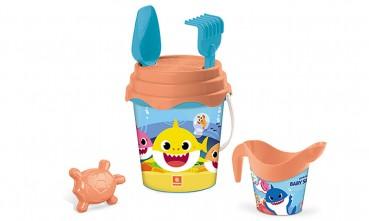 Materiali riciclati e a base bio impiegati nel settore giocattoli