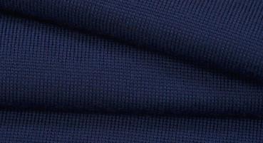 Filato in 100% lana